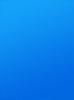 Поиск компаний Воронежа и Центрального федерального округа по номеру телефона